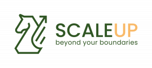 ScaleUp_wersja_pozioma